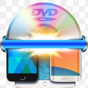 Hd Popcorn 22 0 1 - IPad Mini IPhone 4S IPhone 3GS IPad 1 IPod Touch PNG