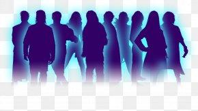 Computer - Public Relations Human Behavior Social Group Homo Sapiens Desktop Wallpaper PNG