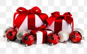 Christmas - Christmas Gift Christmas Gift Holiday Rectoria De Salitja PNG