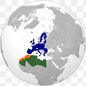 Global Map - Member State Of The European Union European Economic Community Enlargement Of The European Union PNG