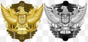 National Emblem Of Indonesia Garuda Pancasila PNG
