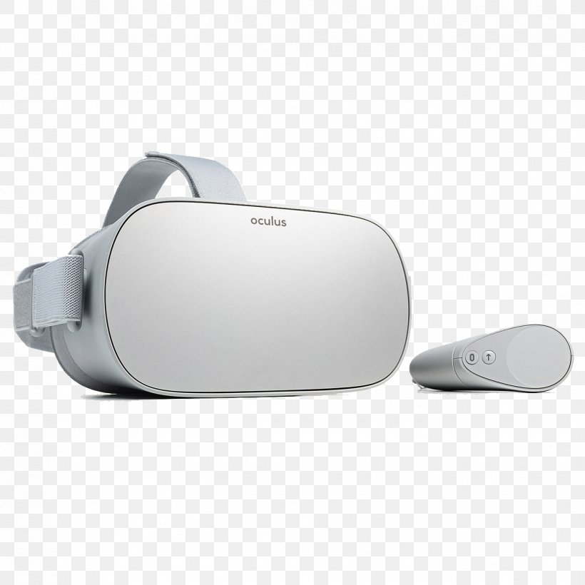 Oculus Rift HTC Vive Samsung Gear VR Virtual Reality Headset, PNG, 1326x1326px, Oculus Rift, Electronics, Facebook, Game, Hardware Download Free