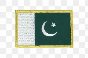Bunting Flag - Flag Of Pakistan Pakistanis Fahne PNG