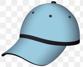 Cap - Baseball Cap Hat Clip Art PNG