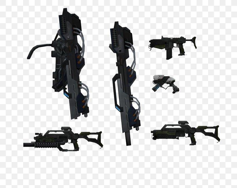 Machine Gun Firearm Ranged Weapon Air Gun, PNG, 750x650px, Machine Gun, Air Gun, Firearm, Gun, Gun Accessory Download Free