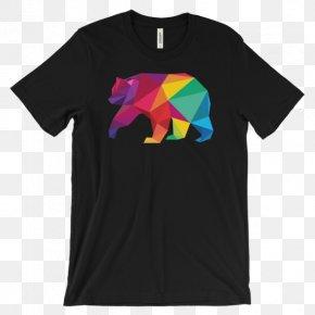 T-shirt - T-shirt Sleeve Unisex Coat PNG