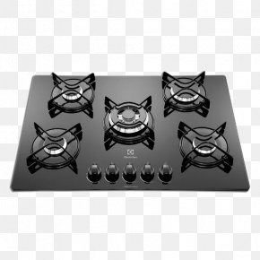 Gas Stove - Table Kitchen Stove Electrolux Brenner Electric Stove PNG