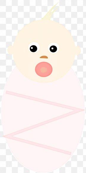 Teddy Bear Bear - Teddy Bear PNG