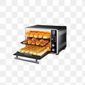 Rugged Heat Oven - Heat Oven Electric Stove Electricity PNG