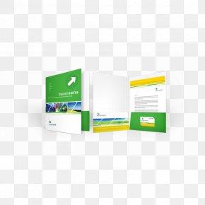 Folder Design - Paper File Folders Presentation Folder Printing Business Cards PNG