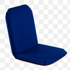 BLUE OCEAN - Aqua Shop Kampen Car Comfort SEAT Confort PNG