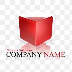 Design - Logo Corporate Design PNG