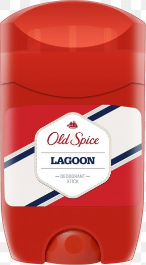 Perfume - Old Spice Deodorant Aftershave Cosmetics Perfume PNG
