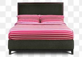 Bed Mattress - Bed Frame Sofa Bed Mattress PNG