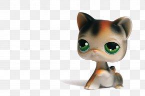 Pet Shop - British Shorthair Siamese Cat Persian Cat Dog Littlest Pet Shop PNG