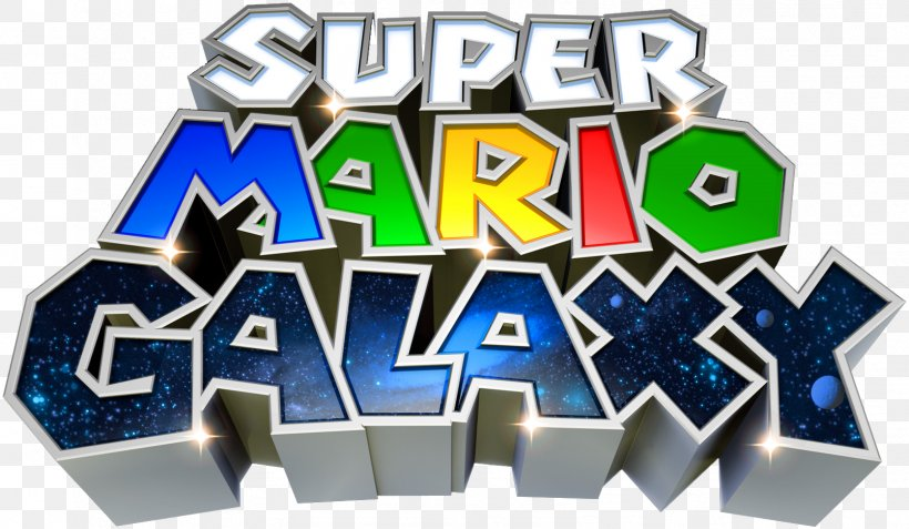 Super Mario Galaxy 2 Super Mario Bros Super Mario 64 Super Mario Odyssey Png 1608x936px Super