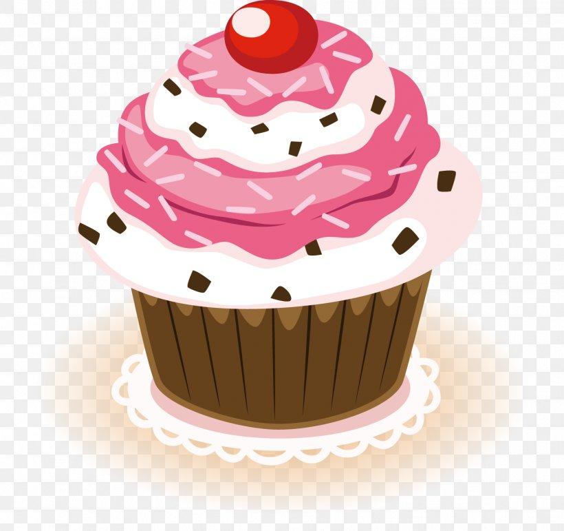 Superb Tea Coffee Cupcake Bakery Birthday Cake Png 1477X1390Px Tea Funny Birthday Cards Online Fluifree Goldxyz