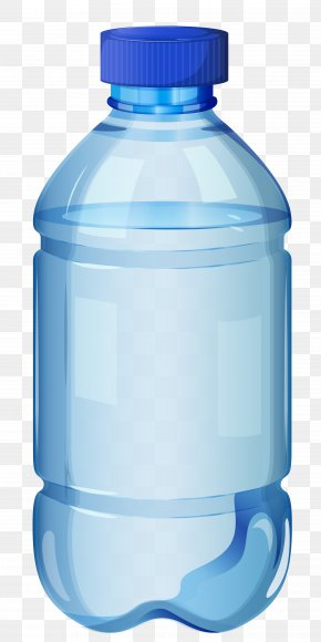 Water Bottle Image - Water Bottle Clip Art PNG