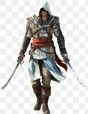 Assassins Creed - Assassin's Creed IV: Black Flag Assassin's Creed III Assassin's Creed Unity Assassin's Creed Rogue PNG