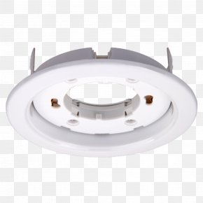 Downlights - Light Fixture Lamp Stage Lighting Instrument Light-emitting Diode PNG