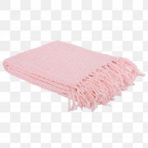 Pink Plaid - Plaid Linens Textile Caatje's Winkeltje Assortment Strategies PNG