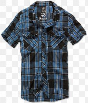 T-shirt - T-shirt Sleeve Clothing Jacket PNG