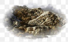Yellowstone National Park 1080p Desktop Wallpaper Widescreen Display Resolution PNG