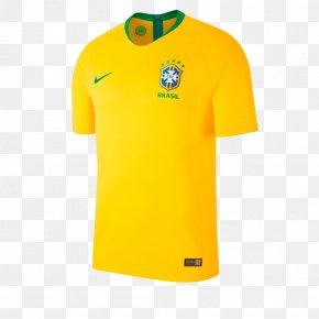 Football - 2018 World Cup 2014 FIFA World Cup Brazil National Football Team England Soccer Jersey Usa Women's World Cup Soccer Jersey PNG