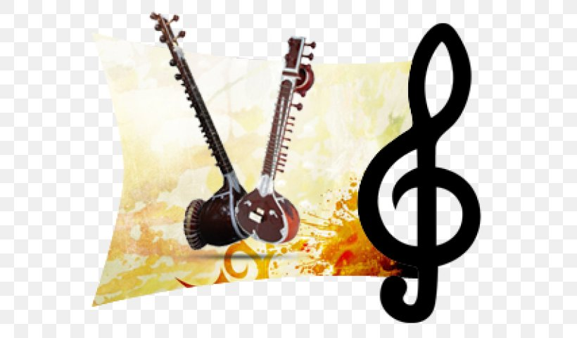 Music Note, PNG, 640x480px, Musical Note, Cartoon, Clef, Drawing, Electric Guitar Download Free