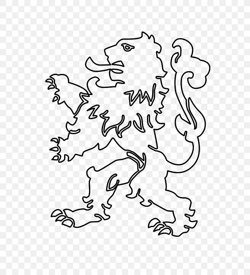 Kleurplaten Jaguar Auto.Netherlands Drawing Lion Nederlandse Leeuw Kleurplaat Png