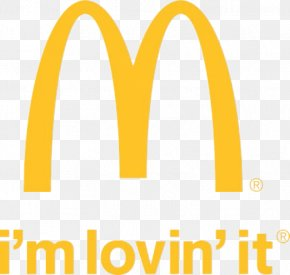 McDonald's Logo PNG - Hamburger McDonald's Ronald McDonald Logo Breakfast PNG