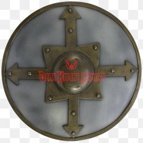 Weapon - Foam Larp Swords Foam Weapon Live Action Role-playing Game Shield PNG