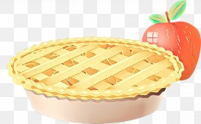 Ingredient Waffle - Food Dish Apple Pie Baked Goods Cuisine PNG