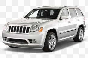 Jeep - Jeep Liberty Car 2005 Jeep Grand Cherokee Sport Utility Vehicle PNG