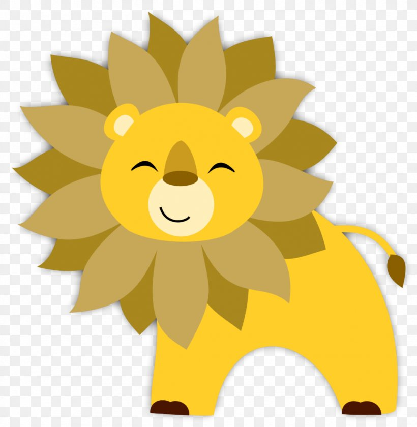 Lion Country Safari Giraffe Baby Shower Zoo, PNG, 1354x1388px, Lion Country Safari, Art, Baby Shower, Big Cats, Birthday Download Free