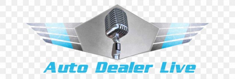 Car Dealership Sales Automotive Industry, PNG, 920x312px, Car, Advertising, Automotive Industry, Brand, Car Dealership Download Free