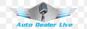 Car - Car Dealership Sales Automotive Industry PNG