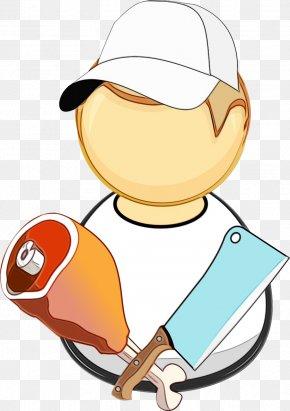 Headgear Cartoon - Clip Art Cartoon Headgear PNG