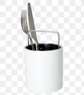 Table - Cutlery Table Stainless Steel Kettle Kitchen PNG