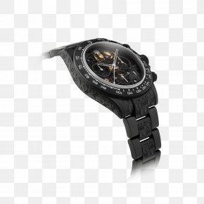 Rolex - Rolex Daytona Watch Audemars Piguet Patek Philippe & Co. PNG