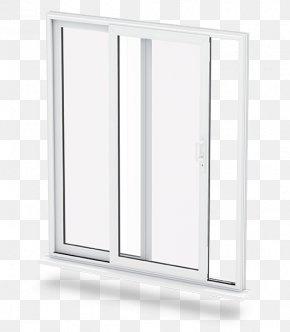 Window - Window Sliding Glass Door Sliding Door Glazing PNG