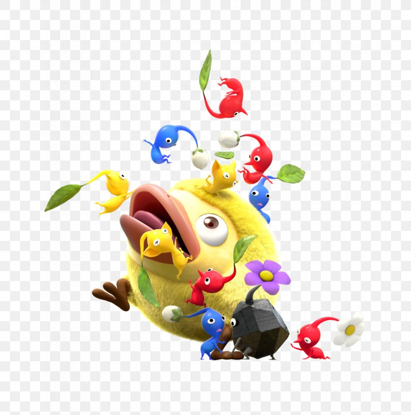 Hey Pikmin Pikmin 3 Gamecube Mario Yoshi Png 1187x1198px Hey Pikmin Action Game Captain Olimar