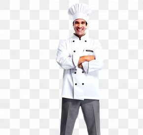 Chef - Asian Cuisine Chef Cooking Baker PNG