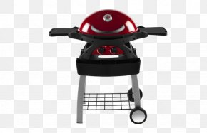 Barbecue - Barbecue Mixed Grill Grilling Oven Weber-Stephen Products PNG