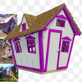 Cottage - House Plan Shed Interior Design Services PNG