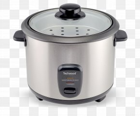 Cooker - Rice Cookers Slow Cookers Food Steamers Cooking PNG