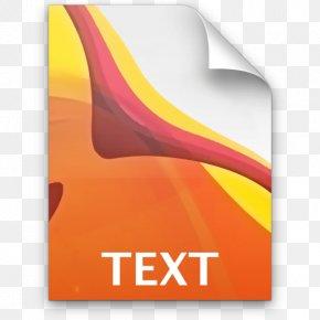 Adobe Illustrator - Windows Metafile .dwg PNG