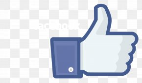 Subscribe - Facebook Like Button YouTube Clip Art PNG