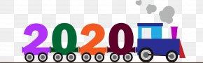 Company Logo - Happy New Year 2020 Happy 2020 2020 PNG