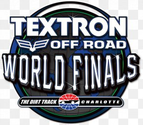 Motor Racing Network - Lucas Oil Late Model Dirt Series World Of Outlaws Charlotte Motor Speedway Side By Side PNG